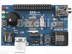 USB Development Kit