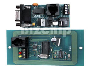 RFID Development Kit