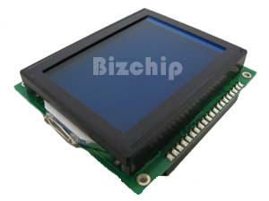 Graphic LCD Display 128 X 64 pixels